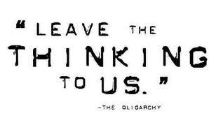 oligarchy civicintelligence