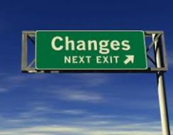 Changes-nxt-exit.jpeg
