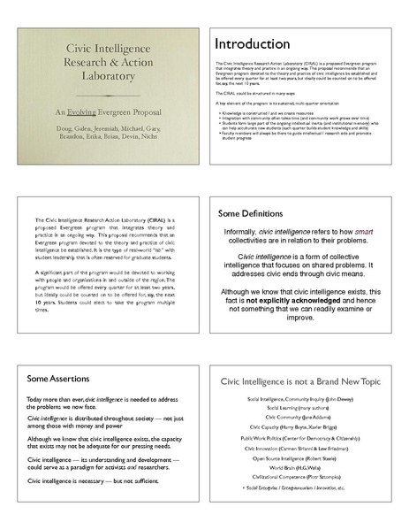File:Civic intelligence research action lab (CIRAL) proposal 6-pages-per-sheet.pdf