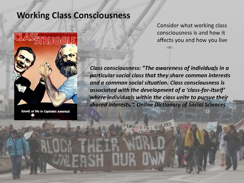 File:Group Project PowerPoint Class Consciousness.pdf