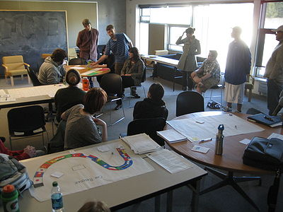 Civic-intelligence-workshop-whole-group.jpg