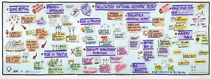 Networking12x4small.jpg