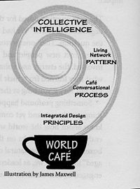 Worldidprinciples.jpg