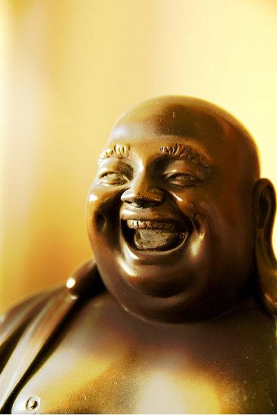 Laughingbuddha.jpeg