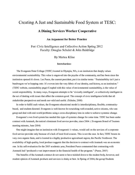 File:Creating A Just and Sustainable Food System.pdf