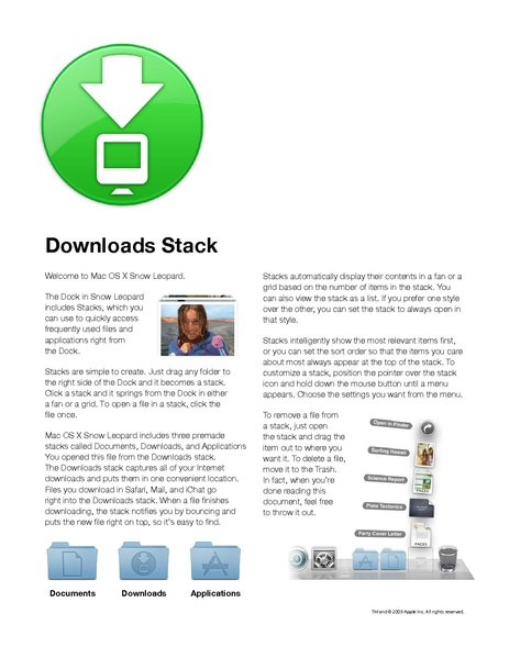 File:About Downloads.pdf