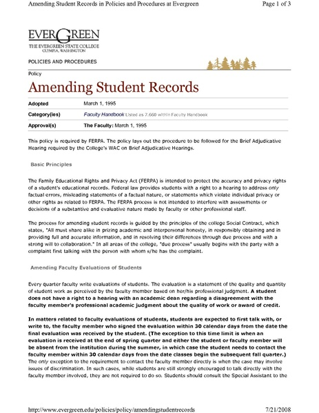 File:Amendingstudentrecords.pdf