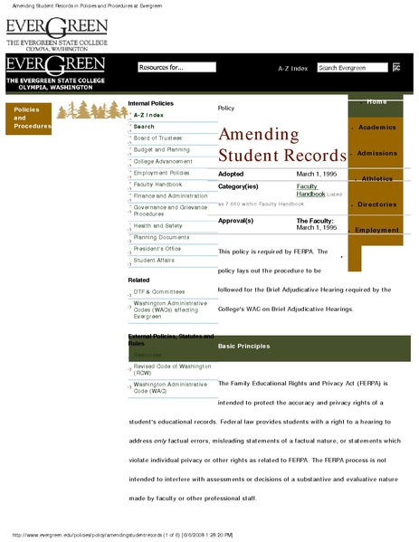 File:Policies amending studentrecords.pdf