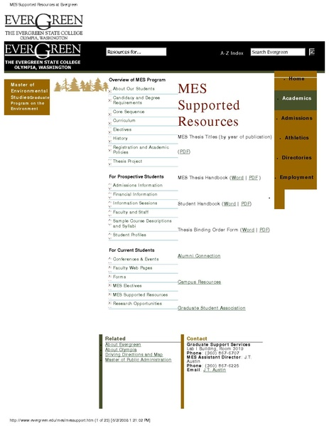 File:Http www.evergreen.edu mes messupport.pdf
